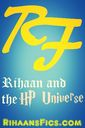 Rihaan_and_the_HP_Universe.jpg